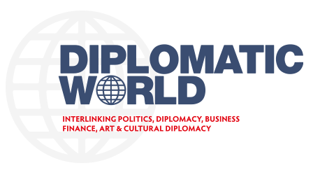 diplomatic world magazine