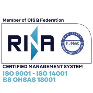 certificazione-energetica-iso-9001-iso-14001