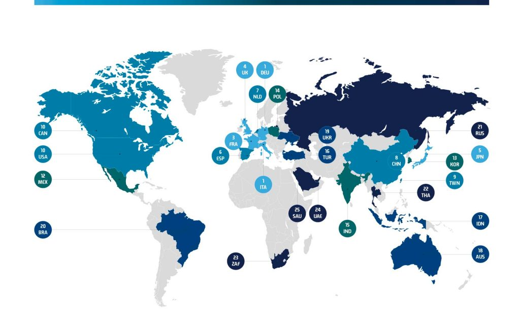 ambiente-e-sostenibilita-mappa