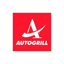 autogrill-ristorazione
