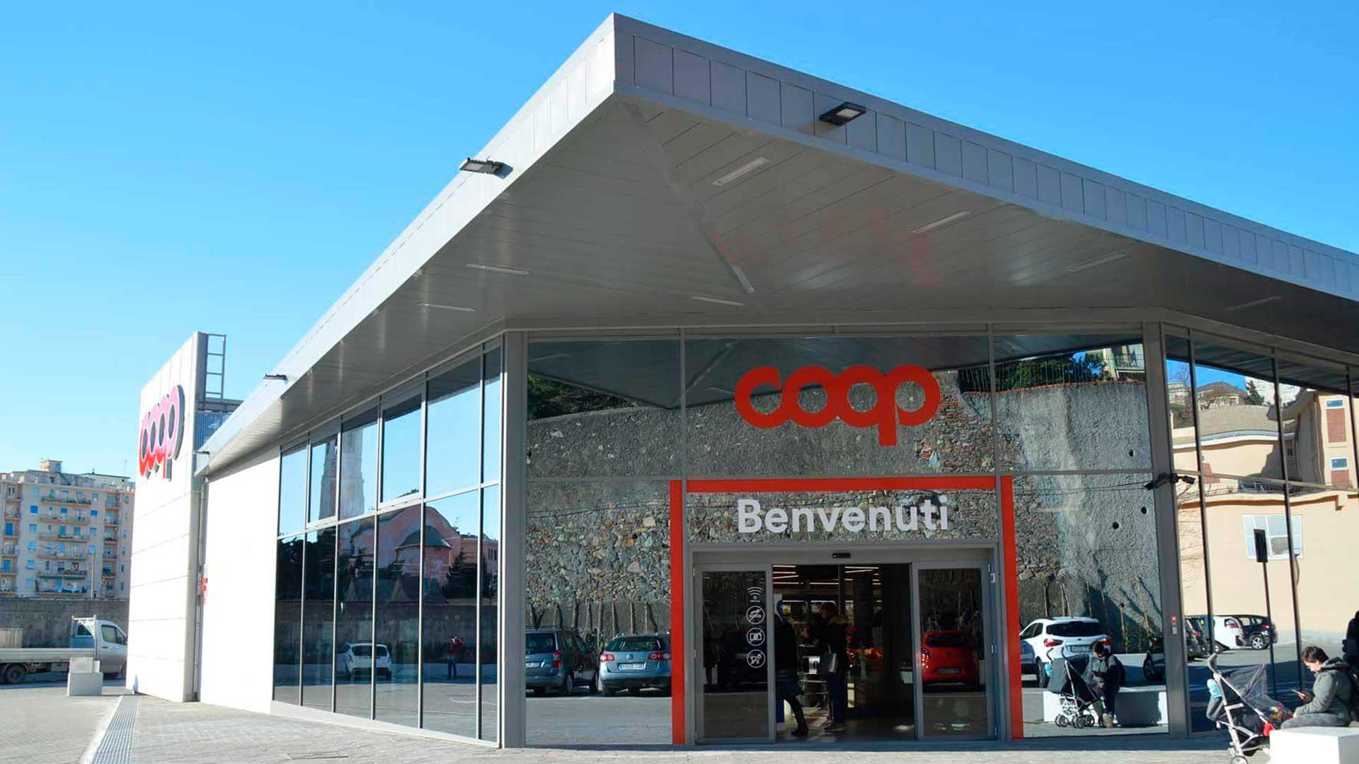 coop-negozio