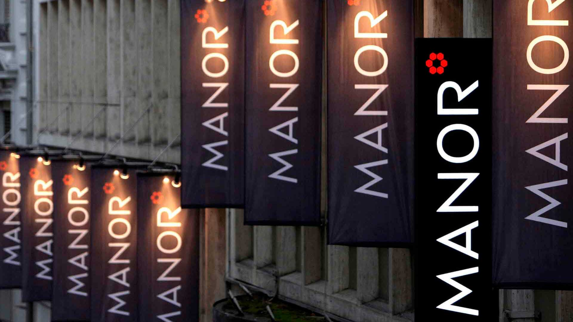 manor-negozio