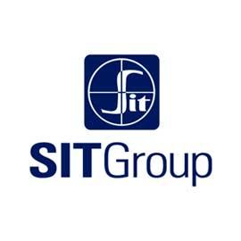 sit-group