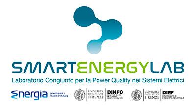 Logo-Smart-Energy-Lab