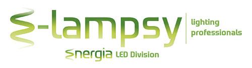 efficientamento-energetico-e-lampsy