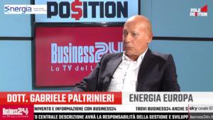 business24tv