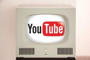efficientamento-energetico-video
