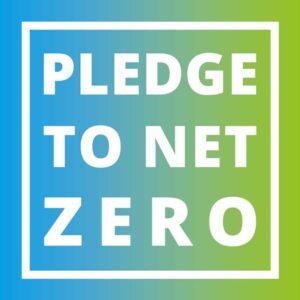 net zero emissions efficienza energetica