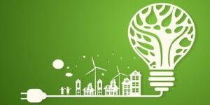 efficientamento energetiche per aziende green