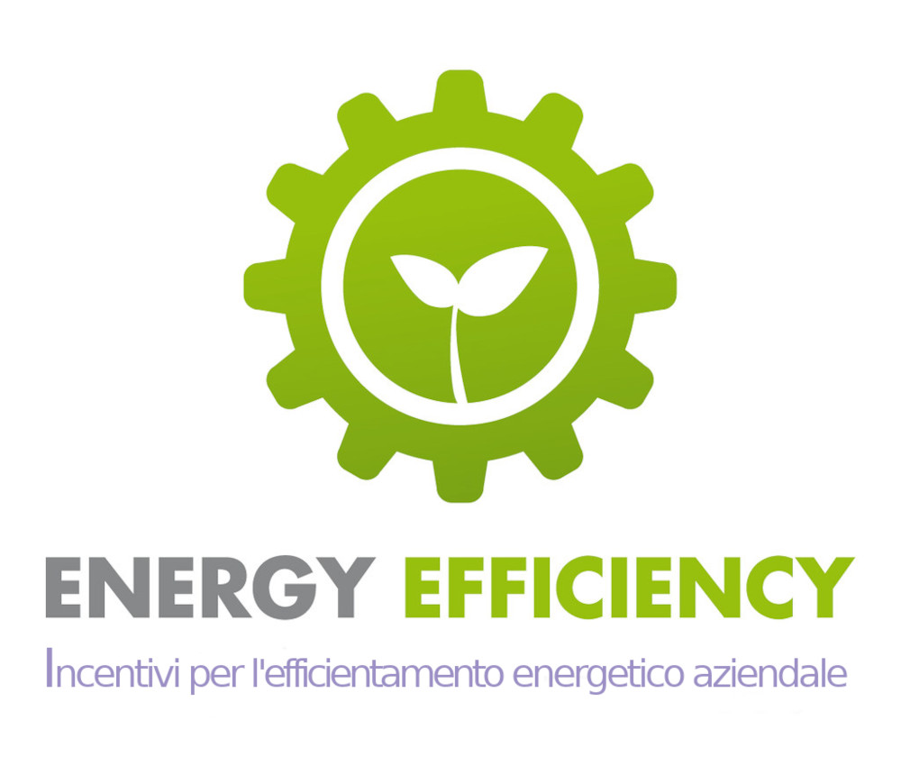 Incentivi per l'efficientamento energetico aziendale