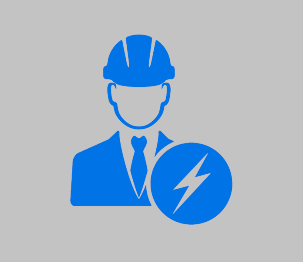 efficienza energetica e sicurezza