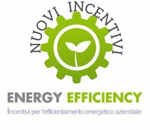 Incentivi per l'efficientamento energetico: quali sono