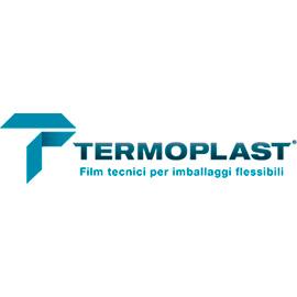 risparmio-energetico-industriale-termoplast