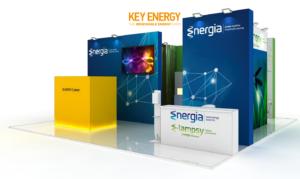 key energy 2021 energia europa