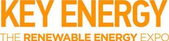 fiera-efficienza-energetica-key-energy-logo-2021